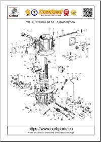 28 cfr part 36 pdf
