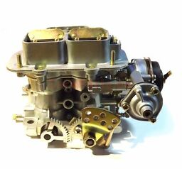 fuel rail Weber//Dellorto//Solex DCOE//DHLA 40mm Twin Throttle Body Injection